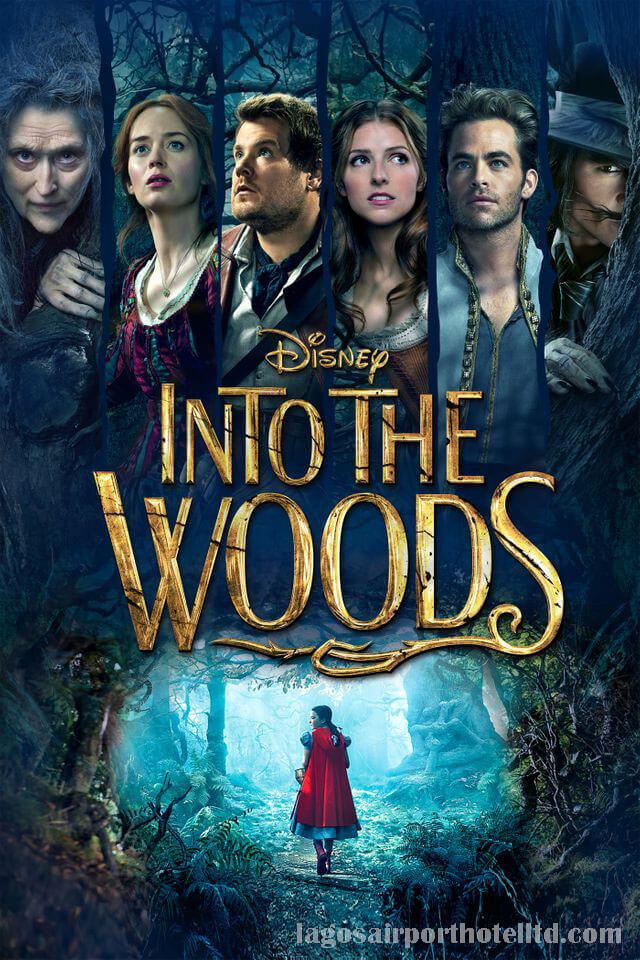 The Woods  2549 ความอยากรู้อยากเห็นไม่เห็นถ่ายรูปตัวเองไปขอดูกล่องสีแดงของลุงที่นั่งอยู่บนรถไฟที่เตรียมตัวจะกลับบ้านและเมื่อกลับมาถึงบ้านลูกไม่ยอมกินข้าว