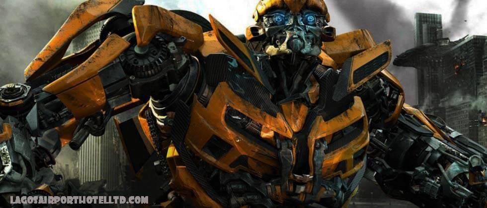 Transformers 2 หรือ Revenge of the Fallen ทรานส์ฟอร์เมอรส์ อภิมหาสงครามแค้น (New Trailer with sub-Thai) พร้อมเรื่องย่อ ชื่อภาพยนตร์ TRANSFORMERS